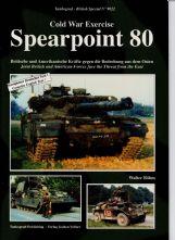 Spearpoint 80
